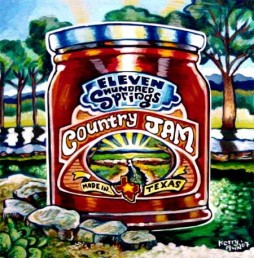 Country Jam