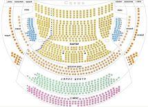 Украинский театр одесса афиша на октябрь билеты в театр на спектакль три товарища