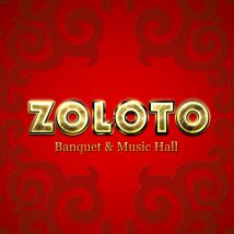 Banquet & Music Hall «Zoloto»