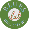 «Blues B.R.Others club»