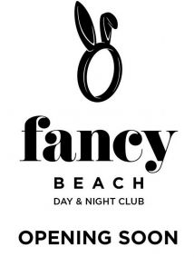 Fancy Beach Day and Night Club