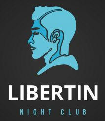 libertin site nslibertin