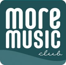 More music club