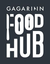 Gagarinn Food Hub