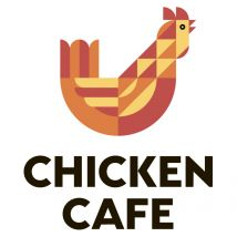 Chicken Cafe