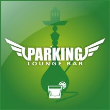 PARKING lounge bar
