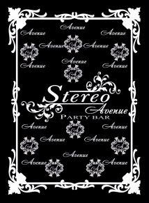 Stereo & Avenue Party Bar