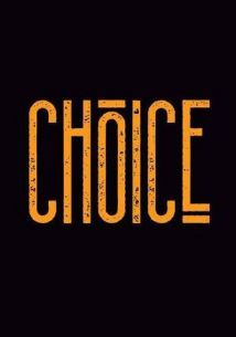 Choice Club