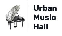Urban Music Hall