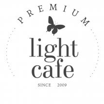 Light cafe