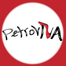 PetrovNa Party Club