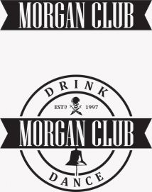 Morgan Club