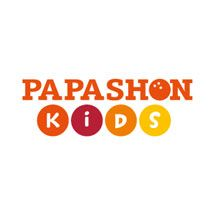 PAPASHON Kids