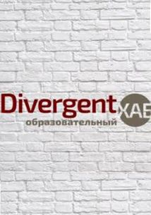 Divergent Education Hub