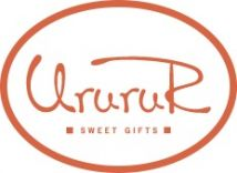 Ururur Sweetgifts