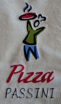 Pizza Passini cafe-Bar