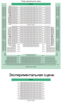 Афиша кино метро южная