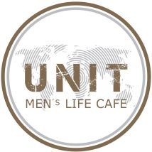 Unit Mens LIFE cafe