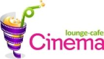 Lounge cafe Cinema